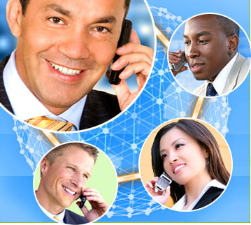100 minute free conference calls