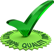 Quality at Lowest Rates Over 40 Countries - Conference Calls