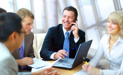 Choosing The Right Conference Call