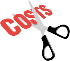 Cut Training Costs from Conference Calls Online Training