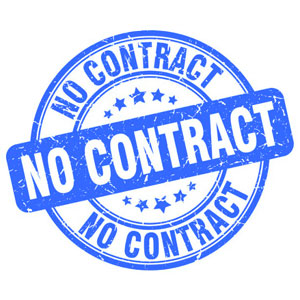 Web Conferencing - Control Costs, No Contracts - Conference Calls