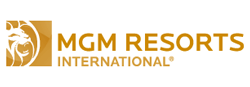 MGM Resorts Inernational