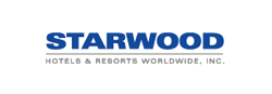 Starwood - Hotels & Reorts Worldwide, inc.