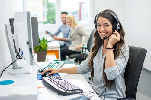 PBX Phone Systems: How They Can Benefit a Small Business