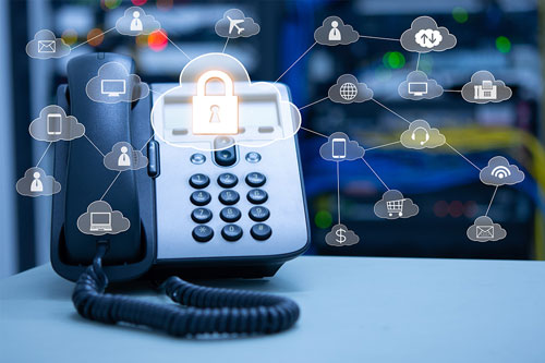What is a Virtual PBX System