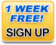 1 Week Free - Sign Up