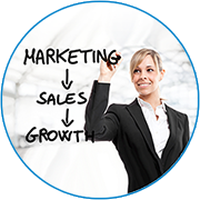Increase Business Sales Efficiency - Online Conference Tools - Conference Calls