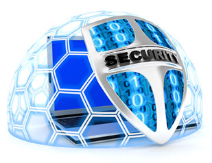 Trusted Security, Confidential Sales Information - Conference Calls